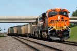 BNSF 6053 (C-SCMCOB)